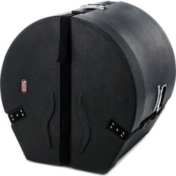 "22"" x 18"" Bass Drum Case Gator"