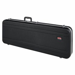 GC-ELEC-XL Guitar ABS Case Gator