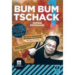 Bum Bum Tschack 1 Edition Dux