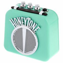 N-10 Honeytone Mini Amp AQ Danelectro