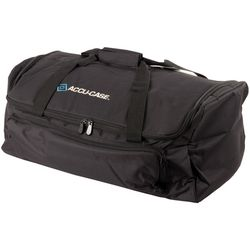 AC-140 Soft Bag Accu-Case
