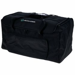 AC-142 Soft Bag Accu-Case