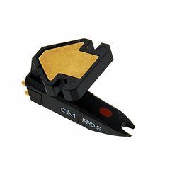 OM Pro S (black) Ortofon