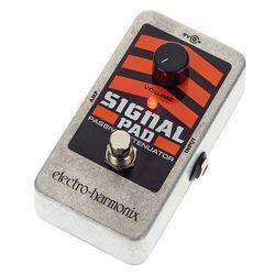 Signal Pad Electro Harmonix