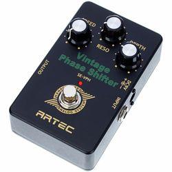 Vintage Phase Shifter Artec