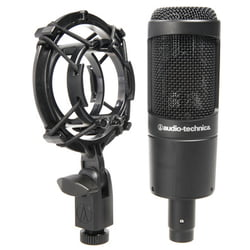 AT 2035 Audio-Technica
