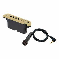 M1 Activ Soundhole Pickup L.R.Baggs