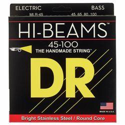 HI Beams MLR45 DR Strings