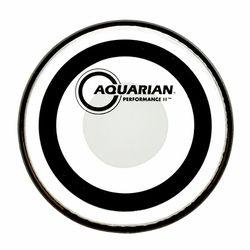 "22"" Performance II Clear Dot B Aquarian"