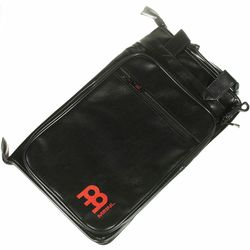 MDLXSB Deluxe Stick Bag Meinl
