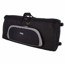 Stagebag Tyros Serie Soundwear