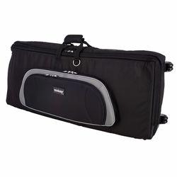 Stagebag Tyros Serie Soundwear