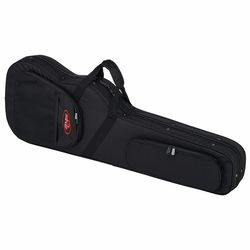 SCFS6 Uni Soft Case E-Guitar SKB