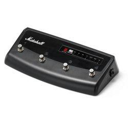 MG Stompware PEDL90008 Marshall