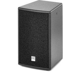 Premium PR:O 08 HK Audio
