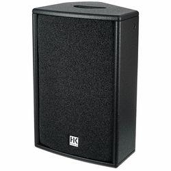 Premium PR:O 10X HK Audio