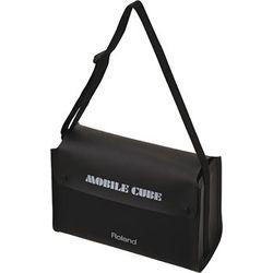 CB-MBC1 Mobile Cube Bag Roland