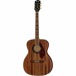 Tim Armstrong Hellcat Acoustic Fender