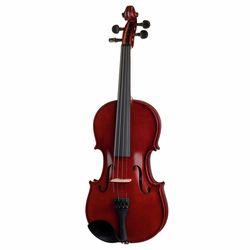 Classic Violinset 1/2 Thomann