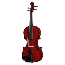 Classic Violinset 1/4 Thomann