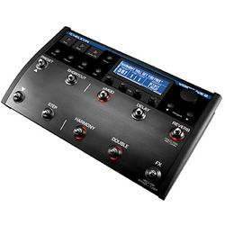 VoiceLive 2 TC-Helicon