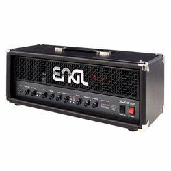 Fireball 100 E635 Engl