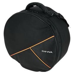 """14""""x5,5"""" Premium Snare Bag Gewa"""