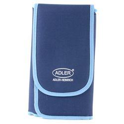 Bag for Alto Recorder Adler Heinrich