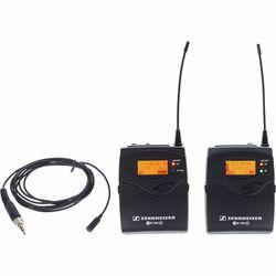 EW 112-P G3 / E-Band Sennheiser