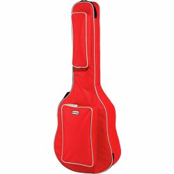 Acoustic-Steel Gigbag RD Thomann