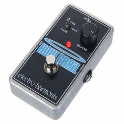Holy Grail Electro Harmonix