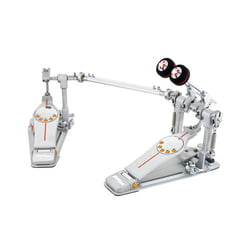 P-3002D Demon Double Pedal Pearl