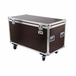 Accessory Case 117x60x57 BR Thon