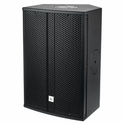 Achat 110MA the box pro