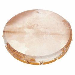 Shaman Drum 40cm Terre
