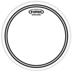 "10"" EC Resonant Control Tom Evans"