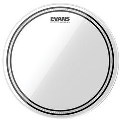 TT16ECR Resonant Control Evans