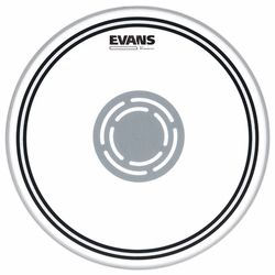"14"" EC1 Coated Edge Control RD Evans"