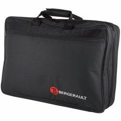 Mallet Bag SBGM Bergerault
