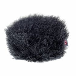 Mini Wind Screen f. Zoom H4N Rycote