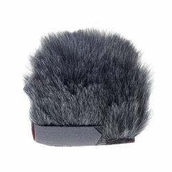 Mini Wind Screen f. Zoom H2 Rycote