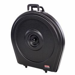 GP-22PE Cymbal Case Standard Gator