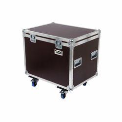 Accessory Case 770x607x577 BR Thon