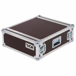 Rack 4U Live 50 Thon