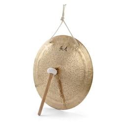 Wind Gong 50 Thomann