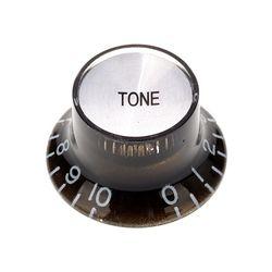 Potiknob Bell DC Tone BK Göldo
