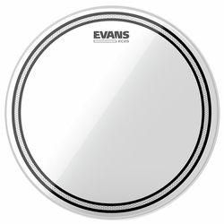 "10"" EC2S/SST Clear Evans"