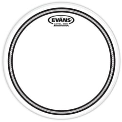 "13"" EC2S/SST Clear Control Evans"