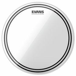 "EC2S / SST Clear Control 18"" Evans"