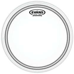 "12"" EC2S / SST Frosted Control Evans"